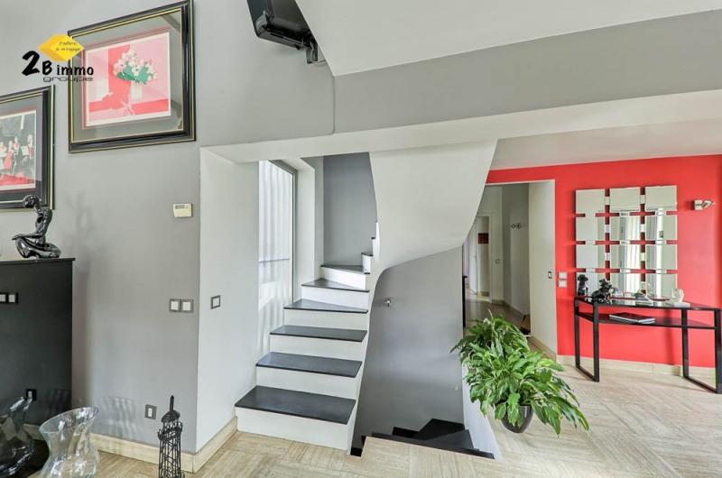 Vente maison / villa Thiais 970000€ - Photo 4