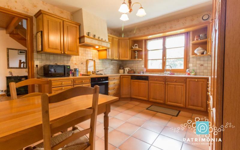 Vente maison / villa Clohars carnoet 384800€ - Photo 3
