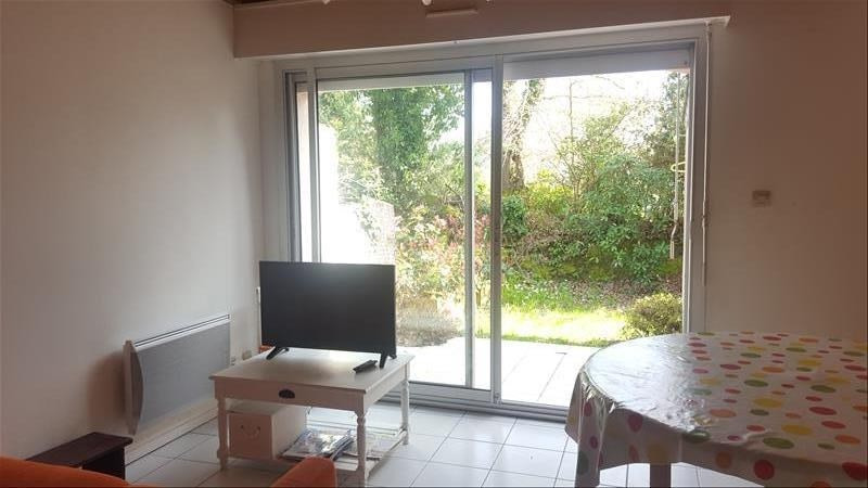Vente maison / villa Fouesnant 142 800€ - Photo 1