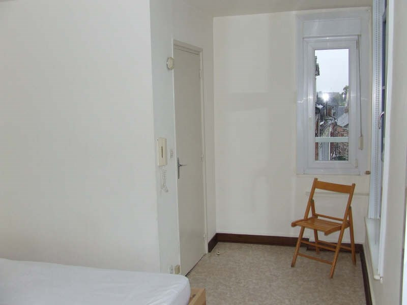 Rental apartment Avesnes sur helpe 400€ CC - Picture 4