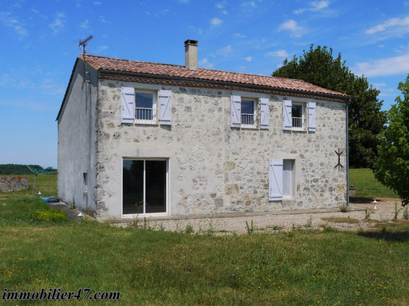 Vente maison / villa Prayssas 199 000€ - Photo 17