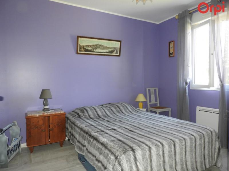 Vente maison / villa Saujon 296800€ - Photo 5