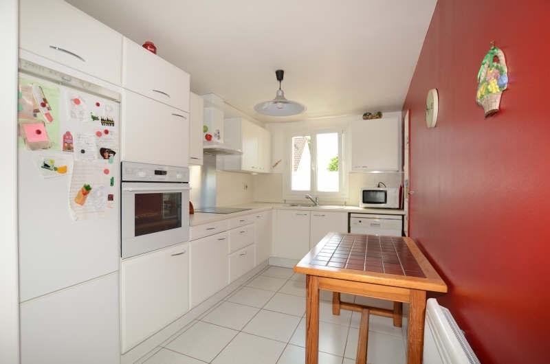 Vente maison / villa Bois d'arcy 336000€ - Photo 5