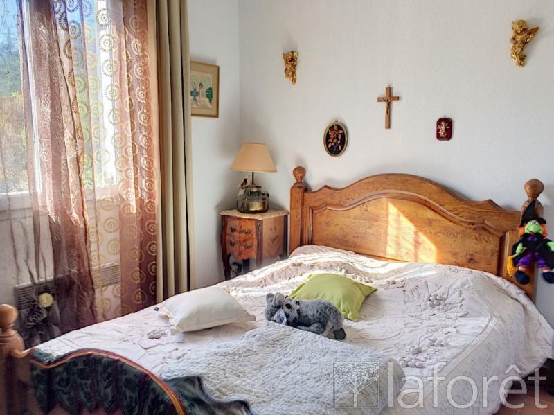 Vente maison / villa Sospel 355000€ - Photo 12
