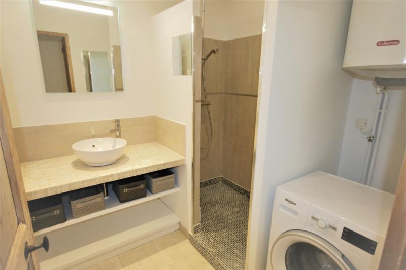 Rental apartment Meyrargues 750€ CC - Picture 6