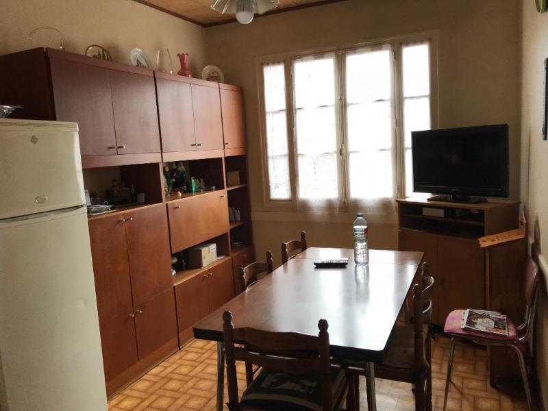 Vente maison / villa Saint paul les dax 77000€ - Photo 2