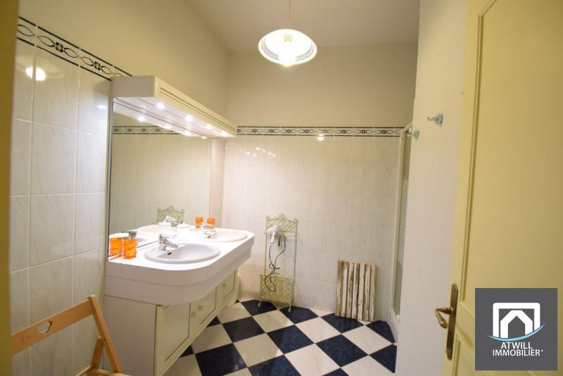 Vente maison / villa Blois 420000€ - Photo 5