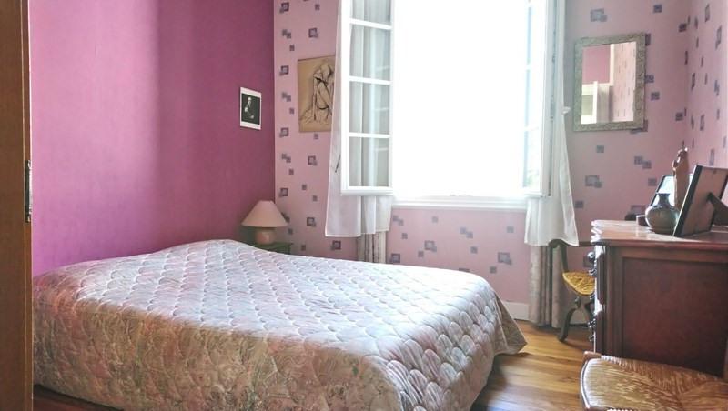 Vente maison / villa Royan 472500€ - Photo 5
