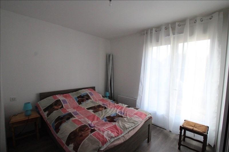 Vente maison / villa Mareuil sur ourcq 167000€ - Photo 6