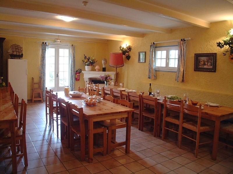 Vente de prestige maison / villa Grignan 890000€ - Photo 3
