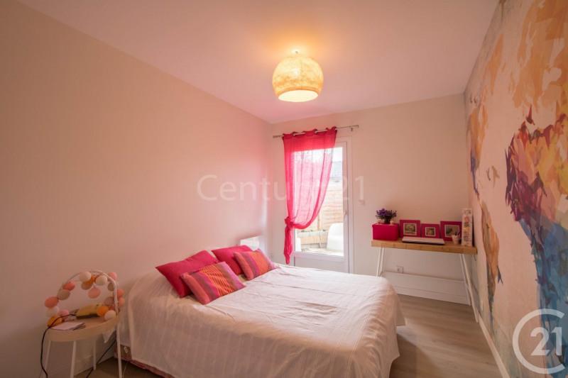 Rental apartment Cugnaux 700€ CC - Picture 5