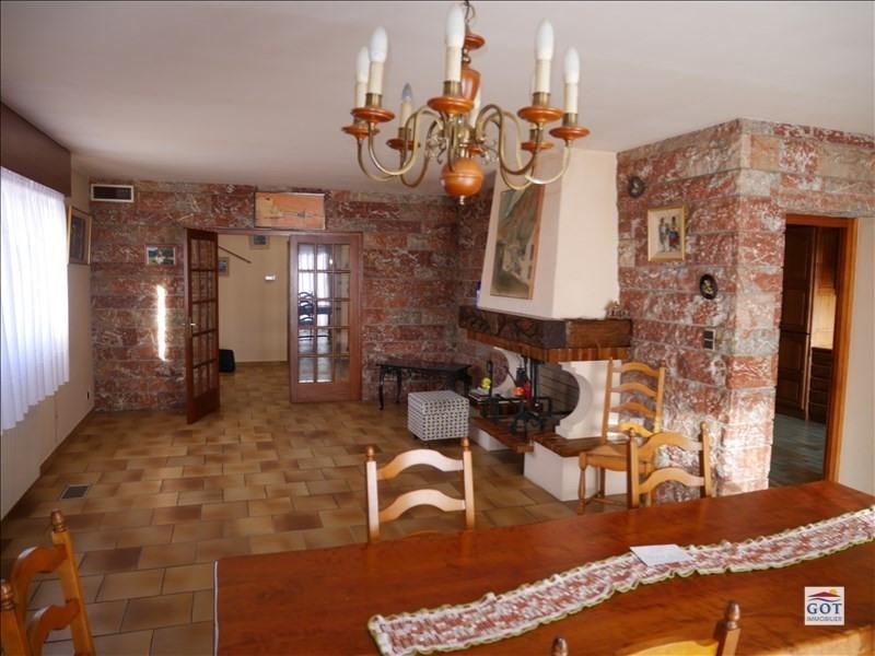 Venta  casa Claira 396000€ - Fotografía 3