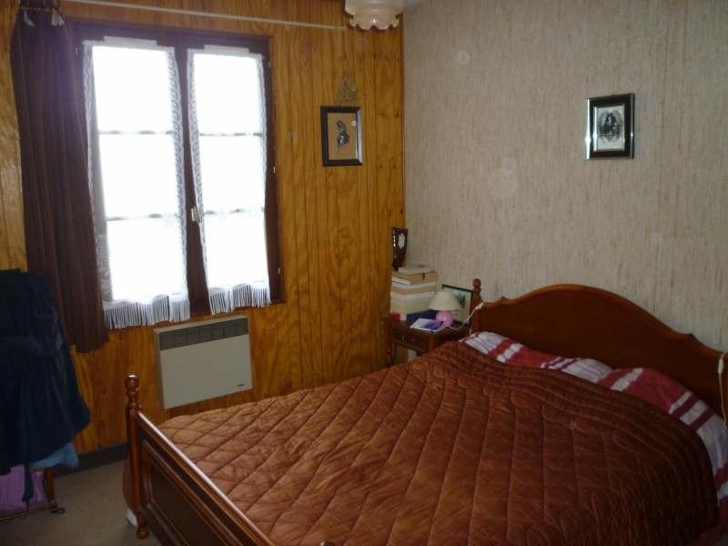 Vente maison / villa La bree les bains 282800€ - Photo 6