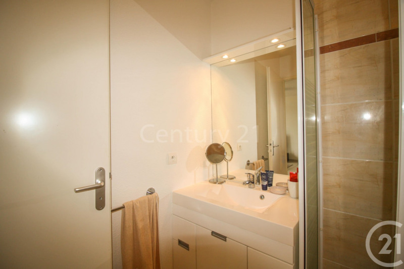 Location appartement Tournefeuille 514€ CC - Photo 5