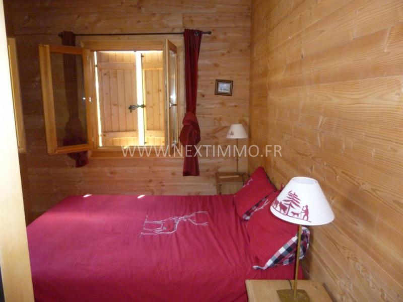 Vente maison / villa Valdeblore 490000€ - Photo 8