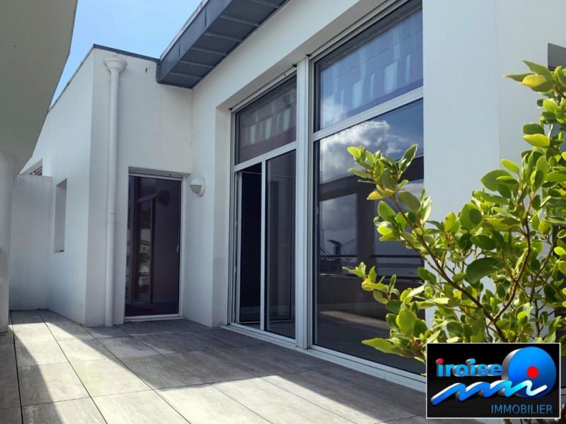 Sale apartment Brest 477000€ - Picture 5
