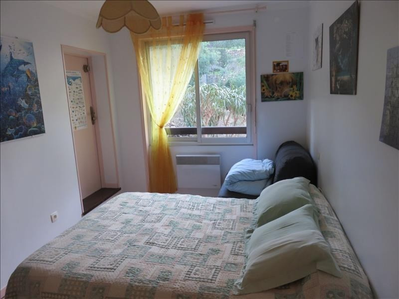 Vente appartement Banyuls sur mer 177 000€ - Photo 3