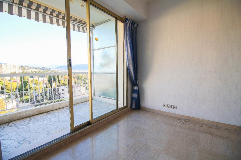 Sale apartment Nice 242000€ - Picture 16
