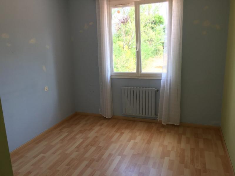 Vente maison / villa Prinquiau 239500€ - Photo 10