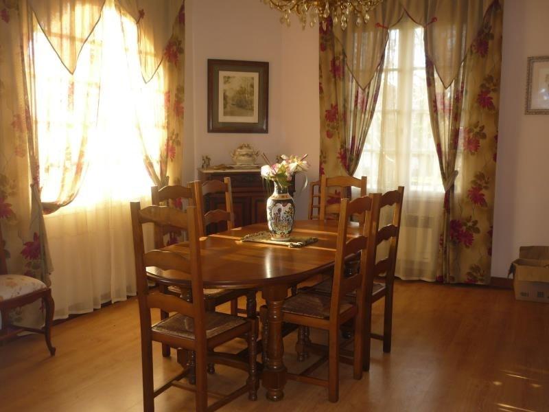 Sale house / villa Labouheyre 239000€ - Picture 4