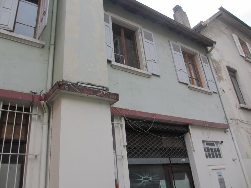 Sale empty room/storage Annecy 1 500 000€ - Picture 2