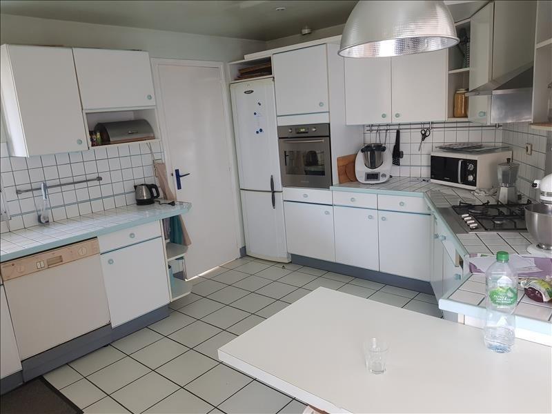 Sale house / villa Villemomble 539000€ - Picture 13