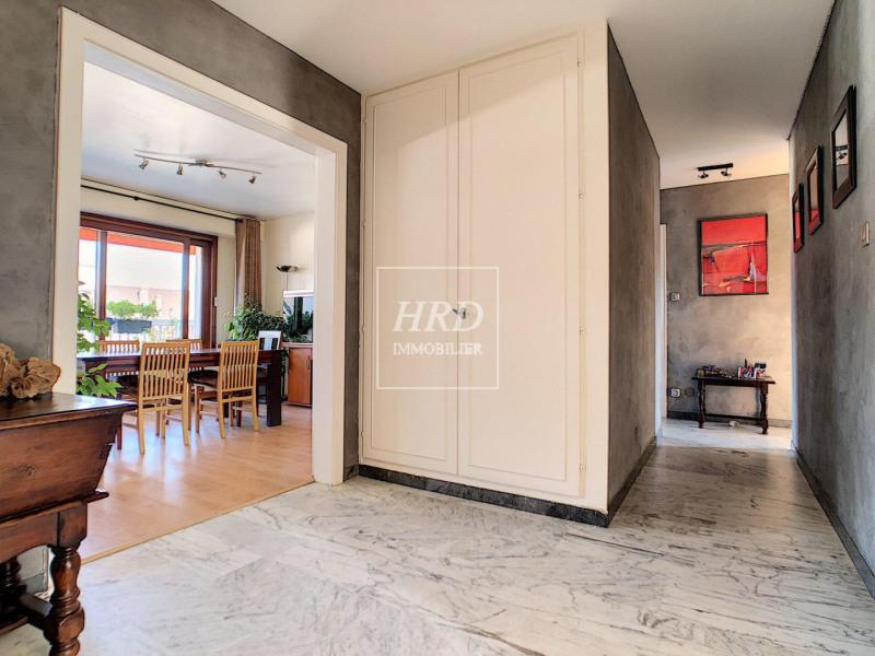 Sale apartment Strasbourg 348150€ - Picture 8