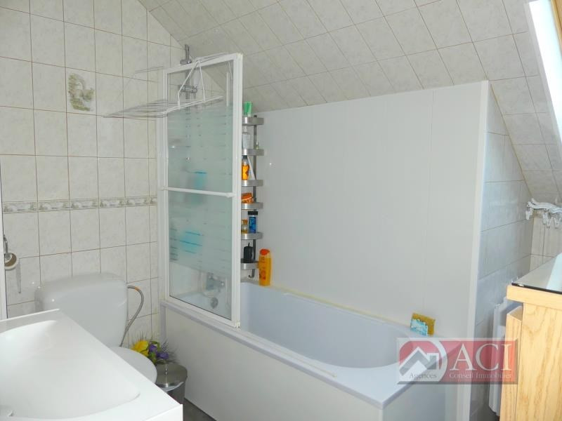 Vente appartement Montmagny 288 750€ - Photo 7
