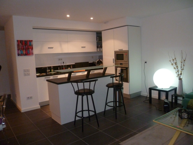 Deluxe sale apartment Les mathes 472 500€ - Picture 8