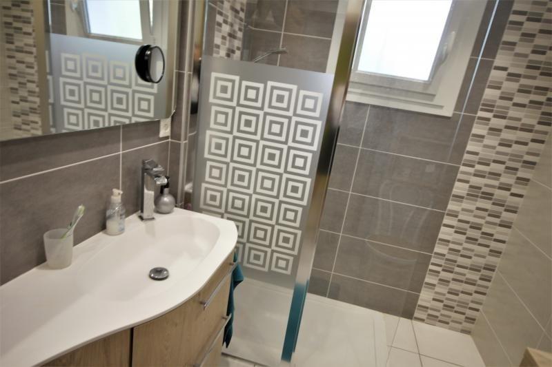 Vente maison / villa Ogeu les bains 180500€ - Photo 4