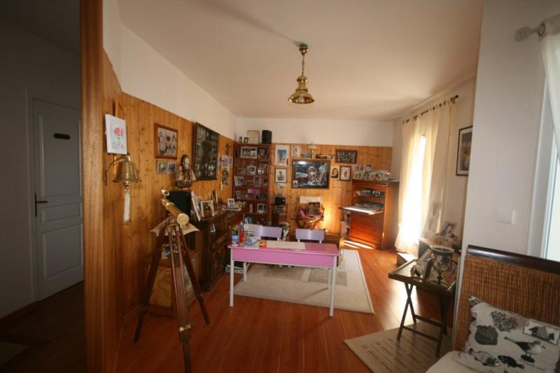 Vente de prestige maison / villa Saint palais sur mer 707200€ - Photo 16