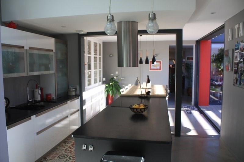 Deluxe sale house / villa Les sables d'olonne 939000€ - Picture 5