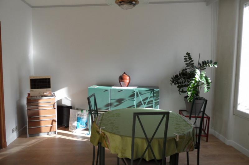 Location appartement Paris 5ème 1475€ CC - Photo 4