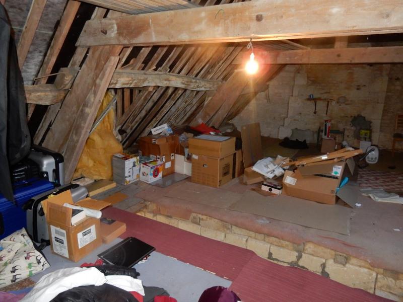 Vente maison / villa Falaise 232900€ - Photo 11