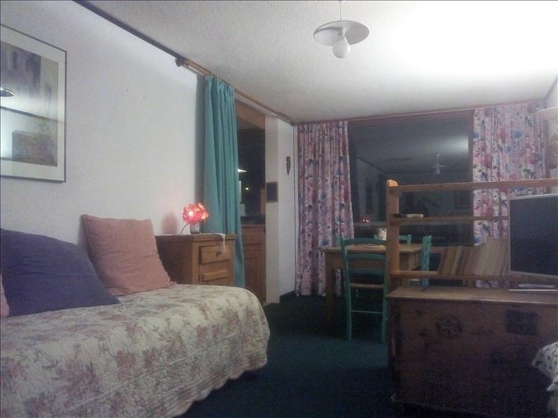 Vente appartement Les arcs 1600 199000€ - Photo 9