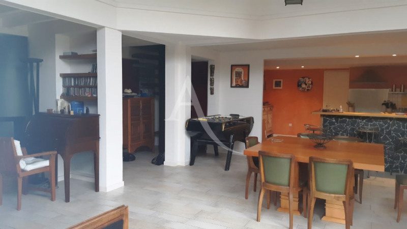 Vente de prestige maison / villa Fontenilles 669000€ - Photo 7