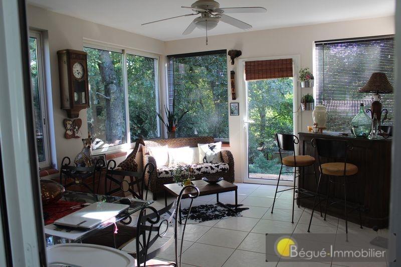 Sale house / villa Pibrac 528000€ - Picture 5