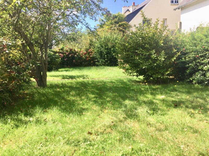 Vente maison / villa Tregueux 152 945€ - Photo 7