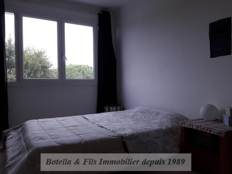 Sale apartment Avignon 128000€ - Picture 4