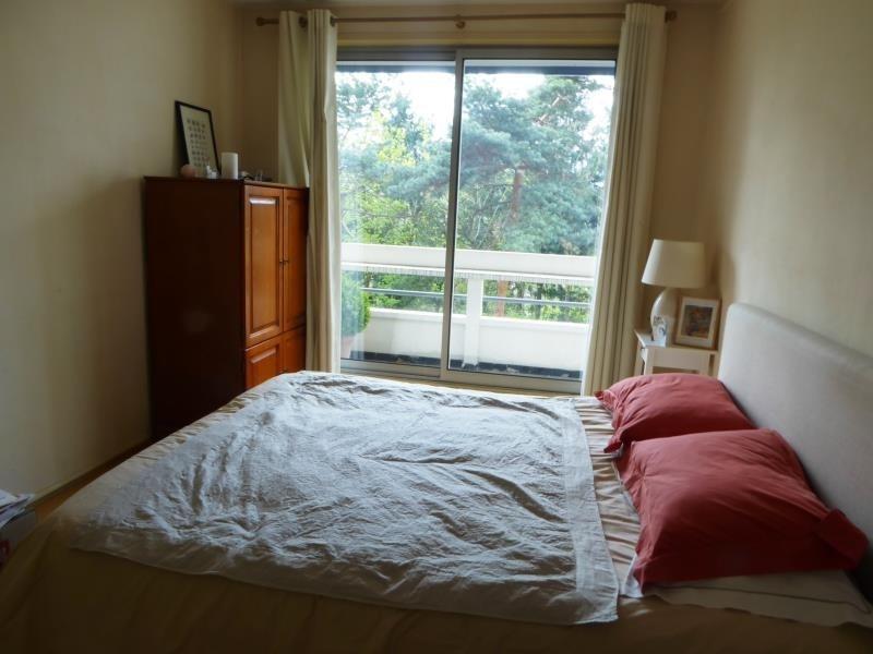 Sale apartment Ste foy les lyon 199000€ - Picture 10