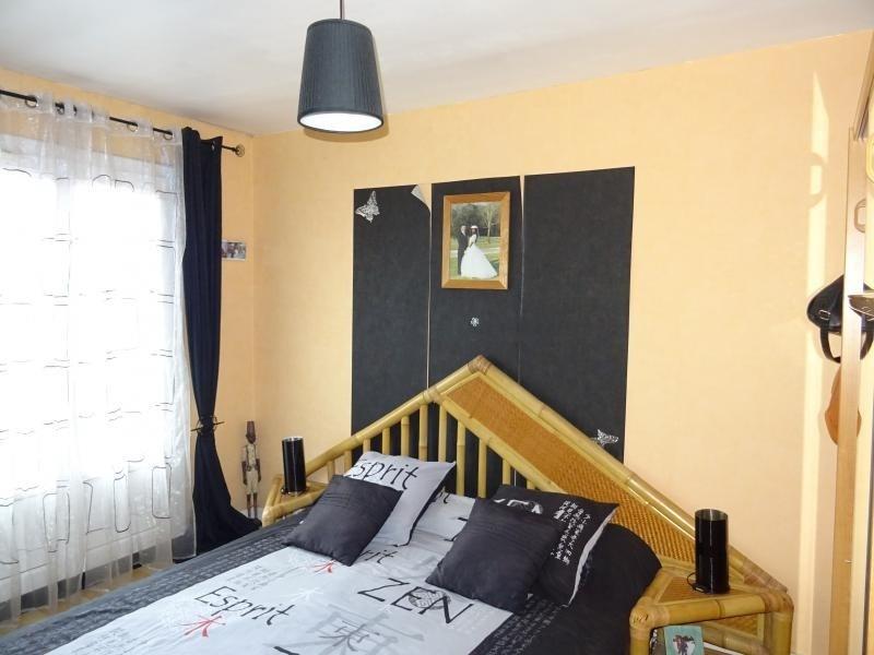 Vente maison / villa Tours 239800€ - Photo 4
