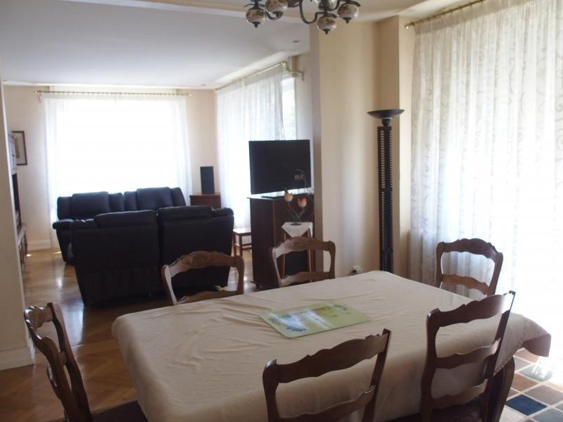 Sale apartment Mulhouse 180 000€ - Picture 1