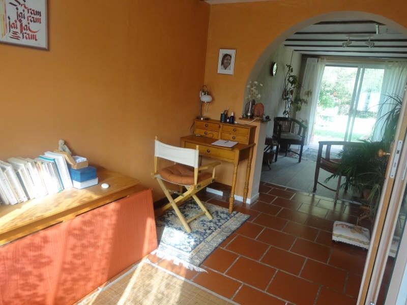 Sale house / villa Les pujols 295000€ - Picture 5
