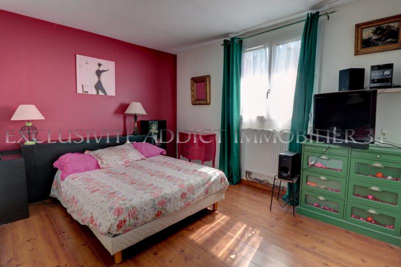 Vente maison / villa Saint-jean 392000€ - Photo 6