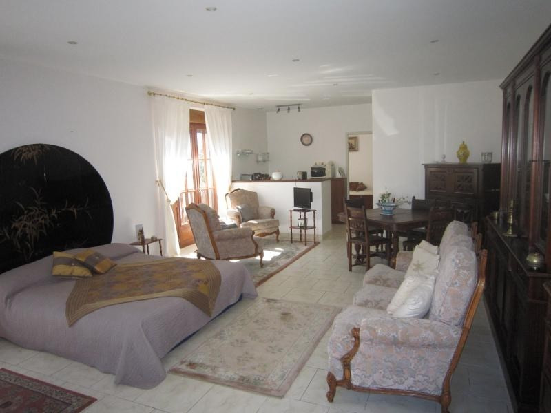Vente maison / villa Belves 339 200€ - Photo 7