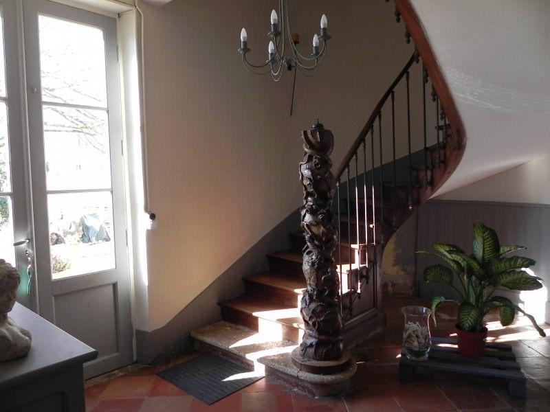 Sale house / villa Agen 359000€ - Picture 6