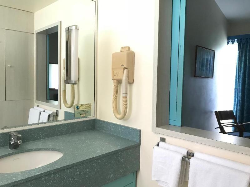 Vente appartement Les trois ilets 112200€ - Photo 5