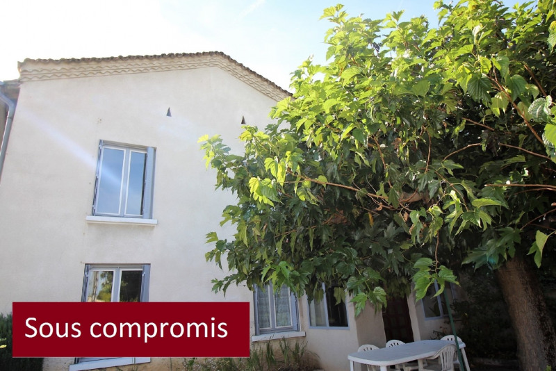 Sale house / villa Charly 265000€ - Picture 1
