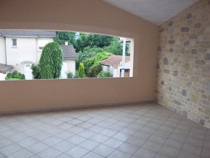 Location maison / villa Limoges 960€ CC - Photo 2