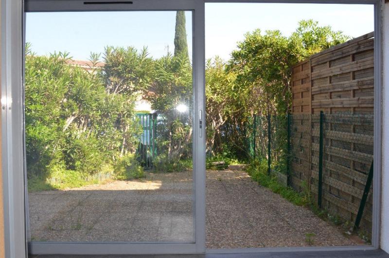 Vente appartement La londe les maures 89500€ - Photo 3